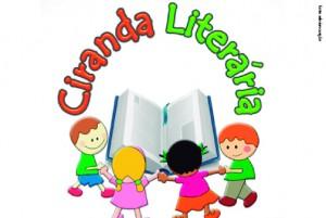 ciranda_literaria-01