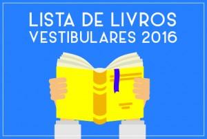 lista_livros-02-02